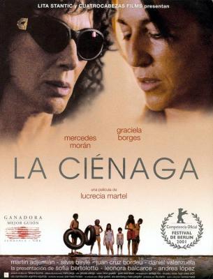 La_Cienaga_1.preview